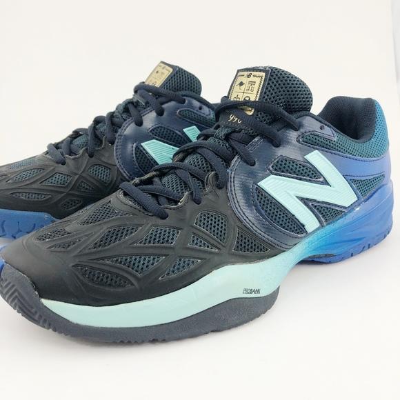 New Balance magasin de chaussures à Denver Colorado